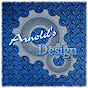 Arnold's Design