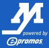 Motivators Promotional Products