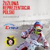 Polski Żużel
