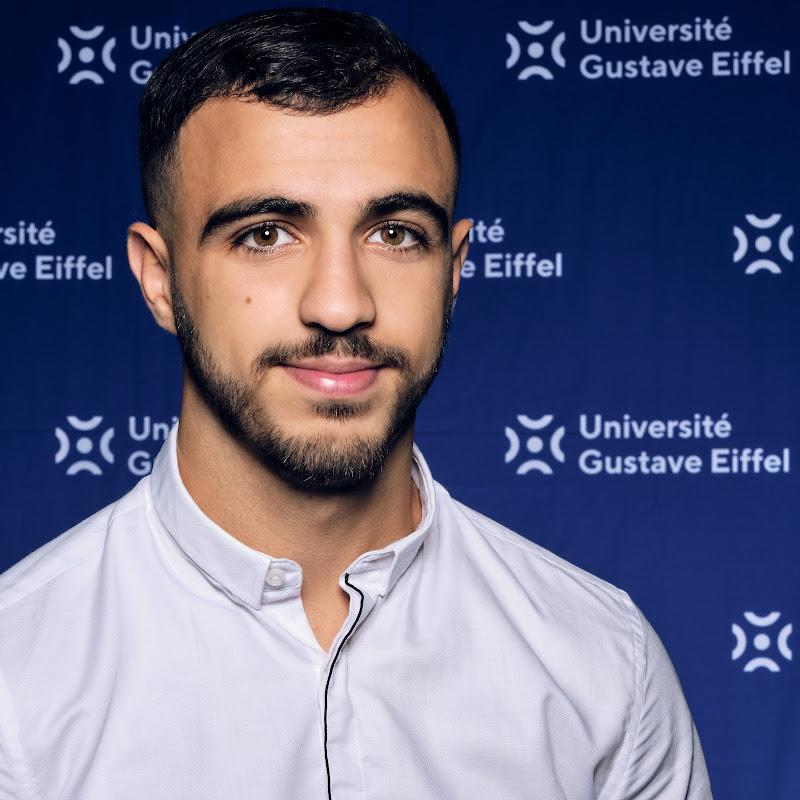 L'aigle de Carthage (laigle-de-carthage)