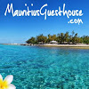 Mauritius Guesthouse