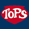 Tops Vacuum and Sewing