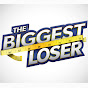 The Biggest Loser - SAT.1