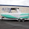 Austin BoatsandMotors