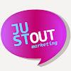 Just Out Marketing Ltd