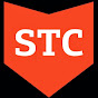 STCRally
