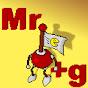 MisterFlagg