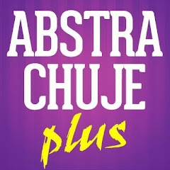 AbstrachujePLUS