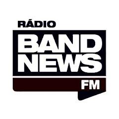 Rádio BandNews FM