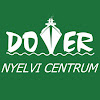 Dover NOREPLY