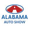 Alabama International Auto Show