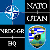 NATO RAPID DEPLOYABLE CORPS GREECE