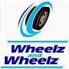 Wheelz andWheelz