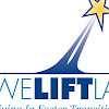We LiftLA