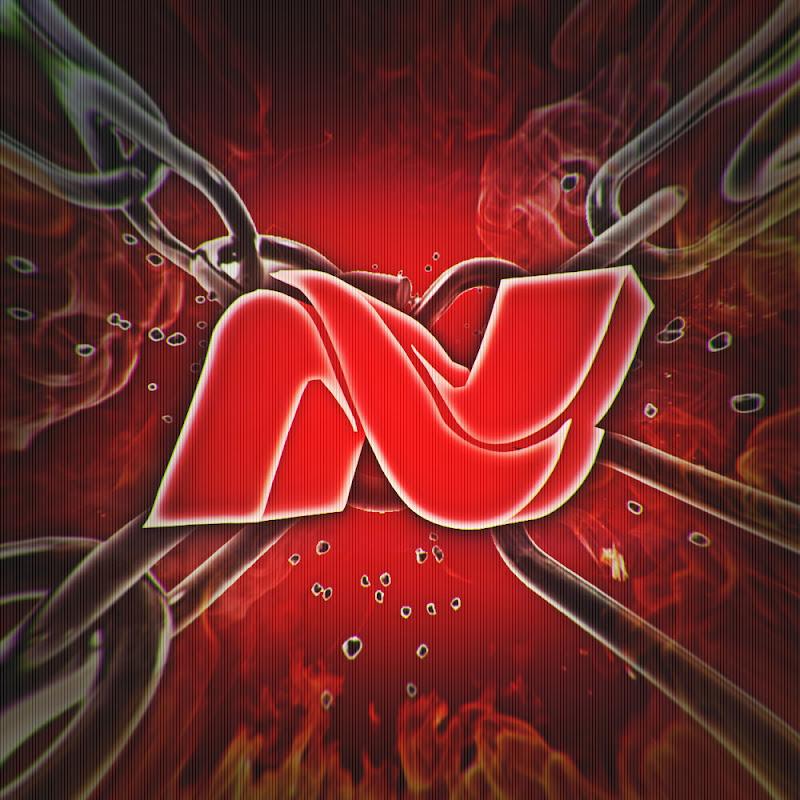 youtubeur No Escape - NeC Clan