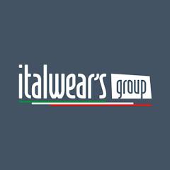 Italwear's Group