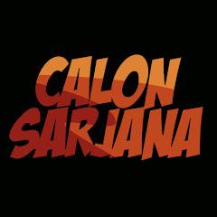 Calon Sarjana Net Worth