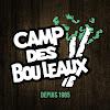 Camp des Bouleaux (Profil)