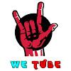 we tube