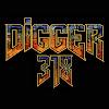 Digger318