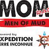 mom'Race