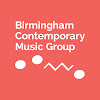 BCMG (Birmingham Contemporary Music Group)