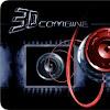 3DCombine