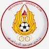 Mesaimeer Sports Club