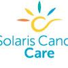 SolarisCare Foundation