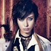 AKIRA Official YouTube Channel