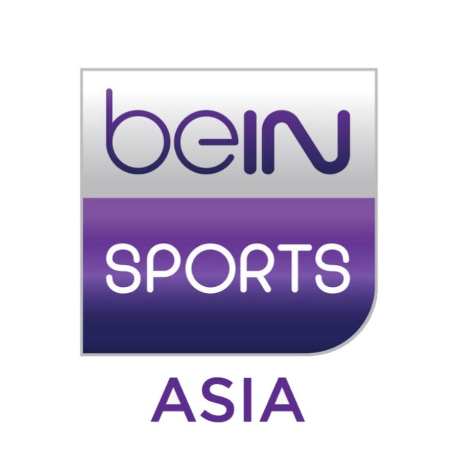 Bein Sport 1 2 3