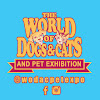 WODAC - World of Dogs and Cats Expo