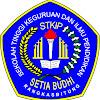 Stkip Setiabudhi