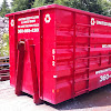 United Recycling & Container
