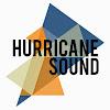 Hurricane Sound