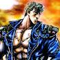 MANLY AnimeHERO