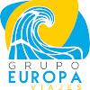 GRUPO EUROPA Canal