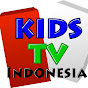 Kids Tv Indonesia - Lagu Anak