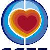 SCEE - Sociedade Catarinense de Estudos Espíritas