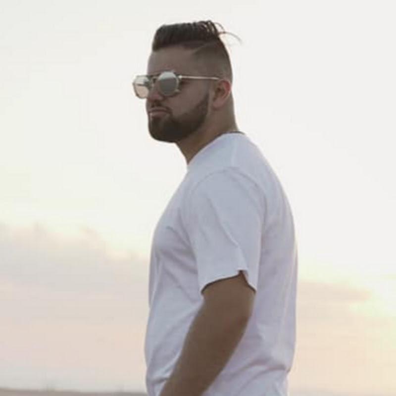 Massimo (massimo)