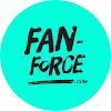 FanForce