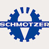 Maschinenfabrik Schmotzer