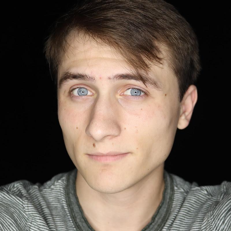 Isaac Thiel (IsaacOfTheInternet)