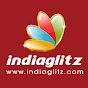 IndiaGlitz Telugu Movies | Reviews | Gossips l Hot News