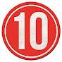 Top 10 Vídeos