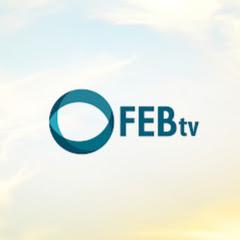 FEBtv - Tv da Federação Espírita Brasileira