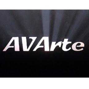 AvarteChannel