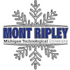 Mont Ripley