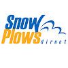 Snow Plows Direct