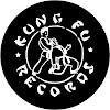 Kung Fu Records